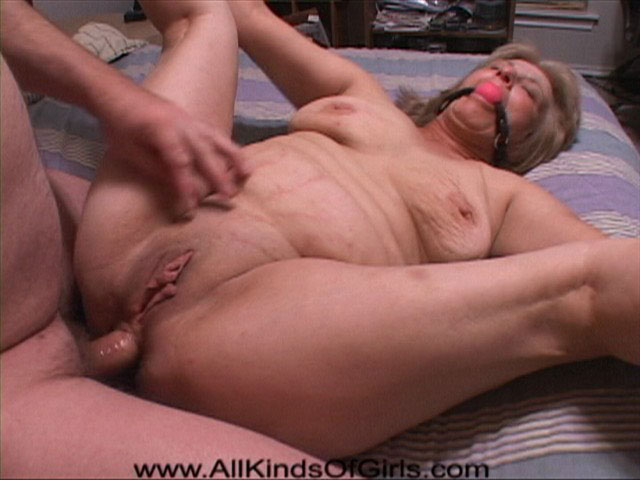 Bisexual porn real video